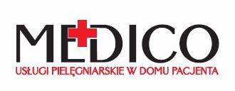Bielsko- Biała hospicjum domowe, usługi pielęgniarskie, opieka długoterminowa